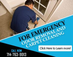 About Us | 714-763-9013 | Carpet Cleaning Placentia, CA